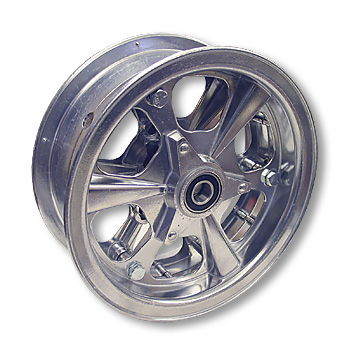"8"" SPINNER WHEELS"