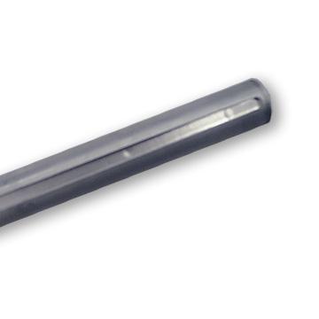 35mm Tubular