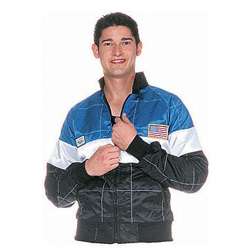 Forza Jackets