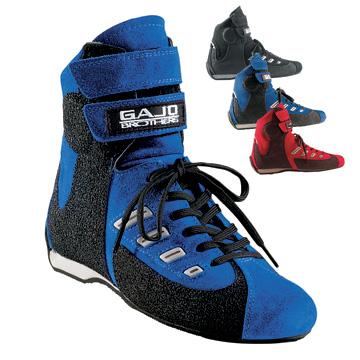 Gajo® Full Boot