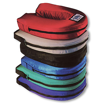 Helmet Cushions
