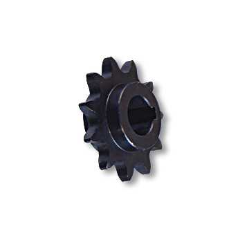 """C"" Type Sprockets For #35 Chain"
