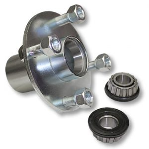 Wheel Hubs » Product categories » Azusaparts