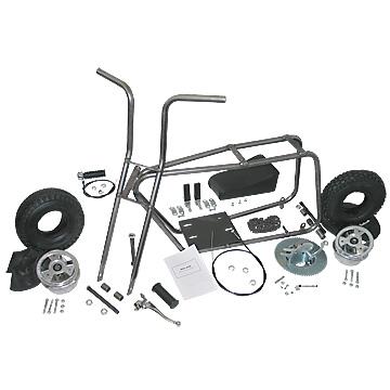 Minibike Kits