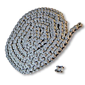 #42 (#415) Chain