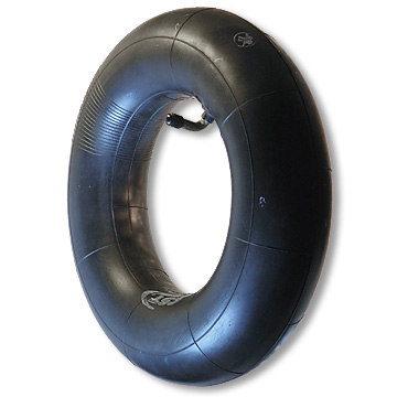 Inner Tube, Bent Stem (outward)