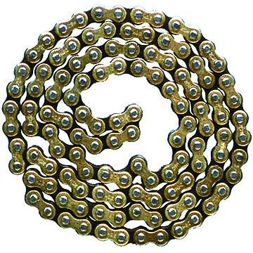 #219 Chain